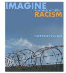 boycott-racism