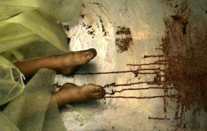 gaza-grauen-feet