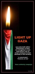 lightup-gaza52