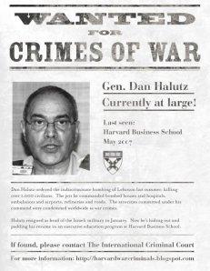 wanted_dan_halutz