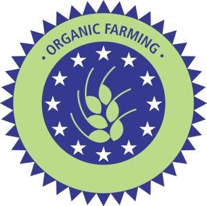 organic_farming_365-773444