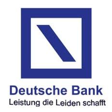 Deutsche_Bank_Leistung_