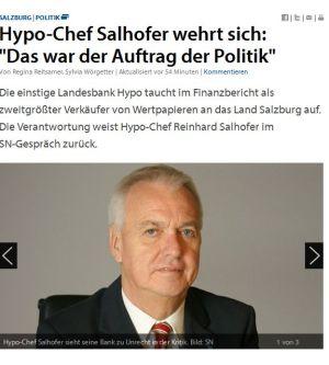1 Salhofer Hypo