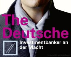 1 the Deutsche