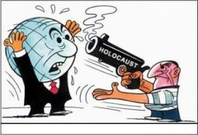 cartoon HC_blackmail