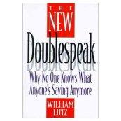 Doublespeak_