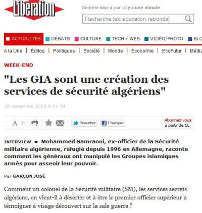 1 GIA und DRS