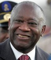 1gbagbo