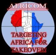 Anti-Africom