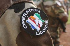 Force-Licorne-Cote-d-Ivoire0