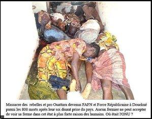 massacre-duekoue_femmes_enfants