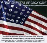 1 cronyism