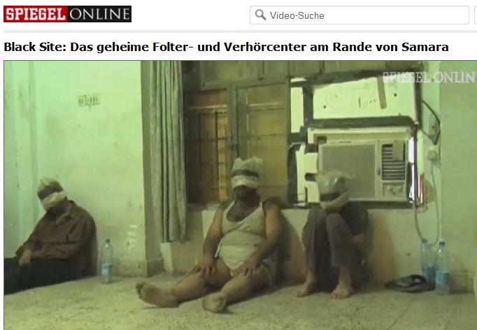 1 Fröder Torture Irak 2004