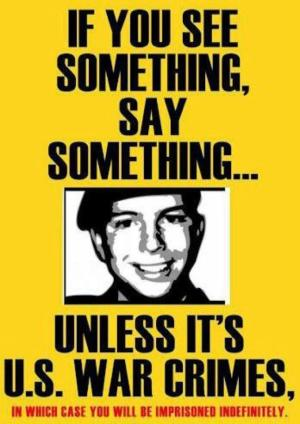 bradley-manning-war-crimes