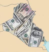 Iraq banking