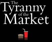 Tyranny-of-the-Market