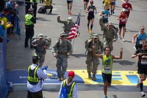 Boston tough-ruck-finish-line425
