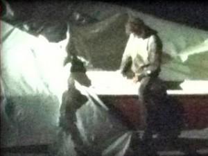 dzhokhar-tsarnaev boat hiding