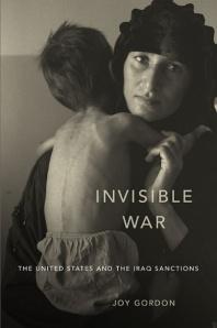 invisiblewar