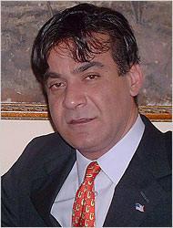 Ziad_Abdelnour