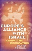 EU alliance with ISR