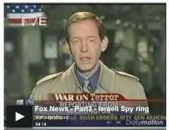 Fox 7 cameron