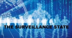 surveillance 2