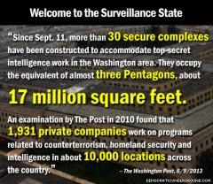 surveillance-state 3