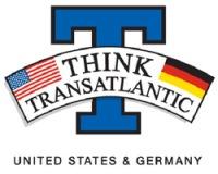 think transatlantic