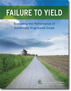 failure_to_yield