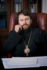 Russian orthodox Bishop_Hilarion