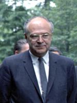 Anatoly Dobrynin