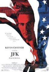 Stone JFK Cover