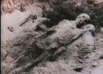 2 massacre kiev 1944