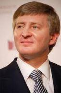 Akmetov