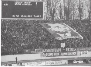 Bandera football