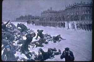 bloody_sunday_-_russia_-_1905