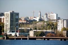 Donetsk-Ukraine