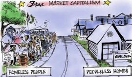 free-market-capitalism