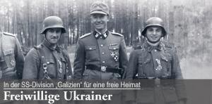 Freiwilliger_Ukrainer