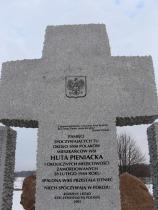 HutaPieniacka-2