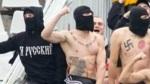 neonazis Ukraine1