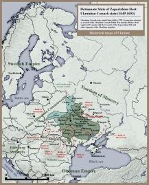 Ukrainian_Cossack_state_Zaporizhian_Host_1649_1653