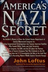 Americas_Nazi_Secret
