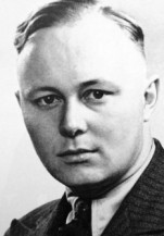 Fritz Buchardt