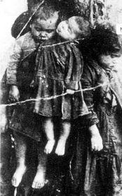 uon-b massacre