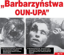 Volnya massacres