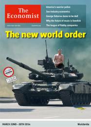 Economist Putin diff