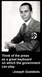 Goebbels 2