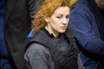 Olesya Orobetz